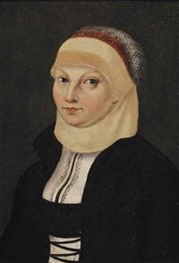 Lukas Cranach und die Reformation