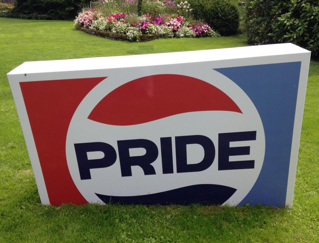 Leinonen_Pride