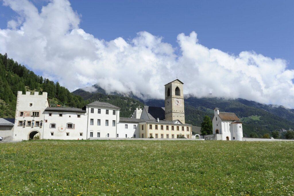 Kloster-st-johann-muestair
