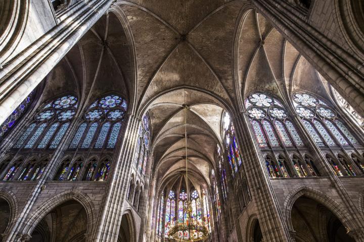 kathedrale-saint-denis-paris