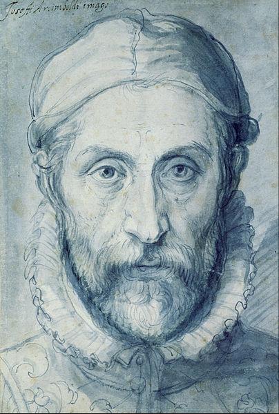 https://de.wikipedia.org/wiki/Datei:Giuseppe_Arcimboldo_-_Self_Portrait_-_Google_Art_Project.jpg