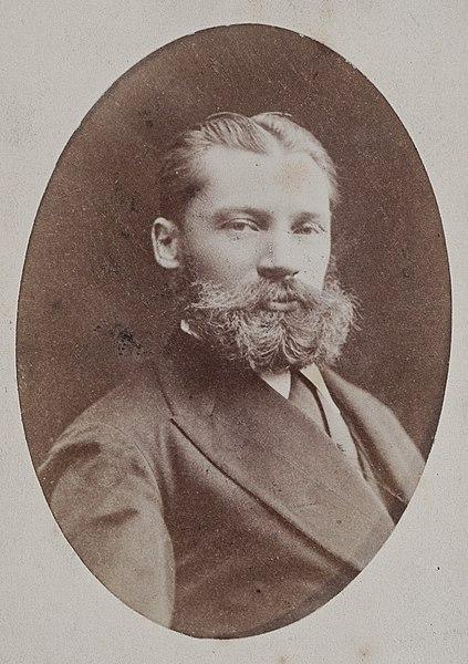 https://commons.wikimedia.org/wiki/File:Józef_Brandt.jpg