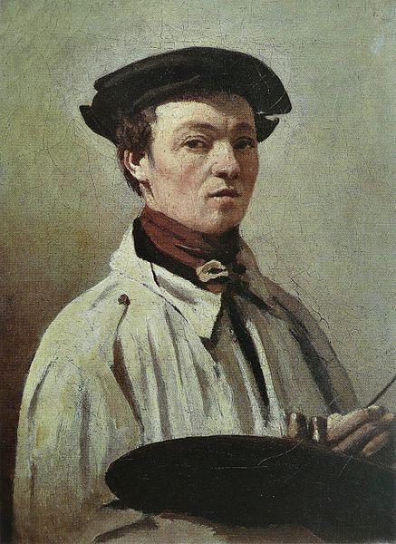 https://commons.wikimedia.org/wiki/File:Jean-Baptiste_Camille_Corot_-_autoportrait.jpg