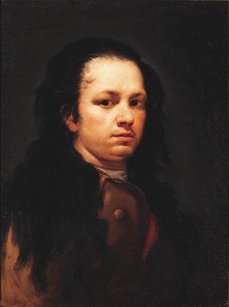 https://commons.wikimedia.org/wiki/File:Goya_self_portrait_(1771-75).jpg