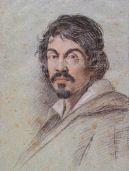 https://commons.wikimedia.org/wiki/File:Bild-Ottavio_Leoni,_Caravaggio.jpg