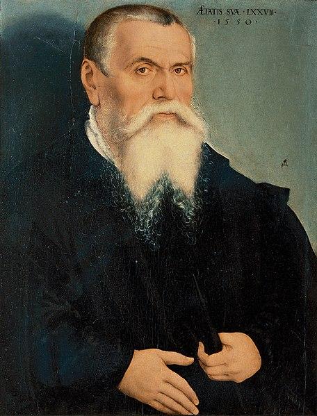 https://commons.wikimedia.org/wiki/File:Lucas_Cranach_d._Ä._063.jpg