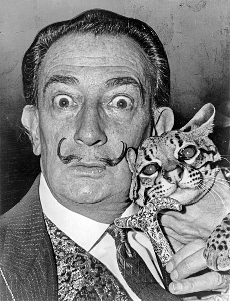 https://commons.wikimedia.org/wiki/File:Salvador_Dali_NYWTS.jpg