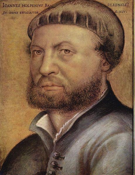 https://de.m.wikipedia.org/wiki/Datei:Hans_Holbein_d._J._078.jpg
