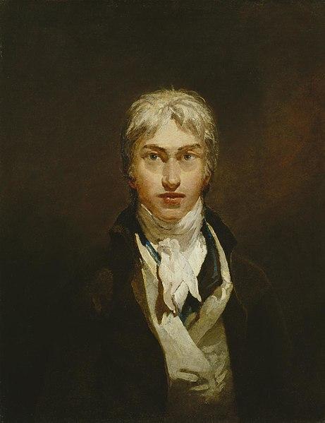 https://commons.wikimedia.org/wiki/File:Joseph_Mallord_William_Turner_Self_Portrait_1799.jpg