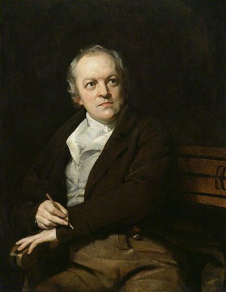 https://commons.wikimedia.org/wiki/File:William_Blake_by_Thomas_Phillips.jpg