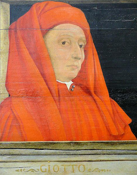 https://commons.wikimedia.org/wiki/File:Giotto_-_Tableau_représentant_cinq_maîtres_de_la_Renaissance_florentine_(début_XVIe_siècle_%3F).JPG