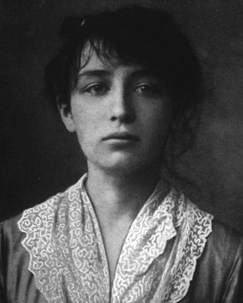 https://de.wikipedia.org/wiki/Datei:Camille_Claudel.jpg