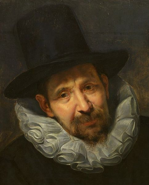 https://commons.wikimedia.org/wiki/File:Jan_Brueghel_the_Elder_from_family_portrait.jpg
