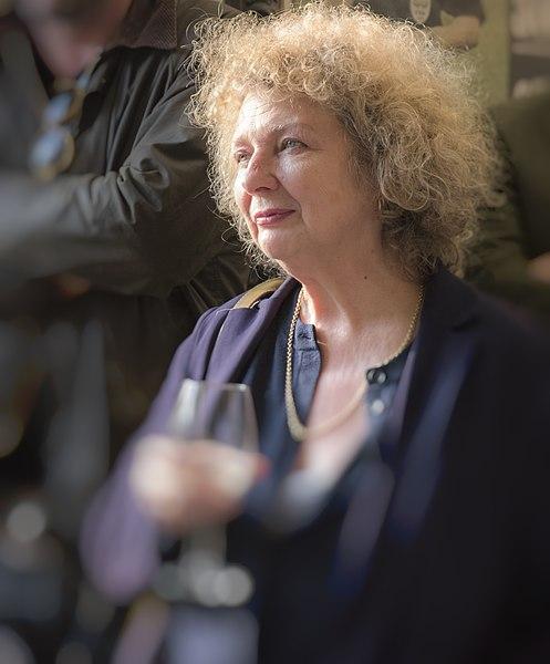 https://commons.wikimedia.org/wiki/File:Marlene_Dumas.jpg