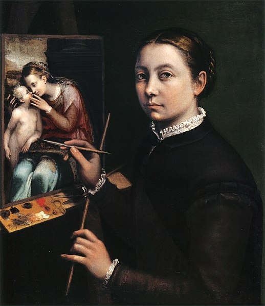 https://de.wikipedia.org/wiki/Datei:Self-portrait_at_the_Easel_Painting_a_Devotional_Panel_by_Sofonisba_Anguissola.jpg