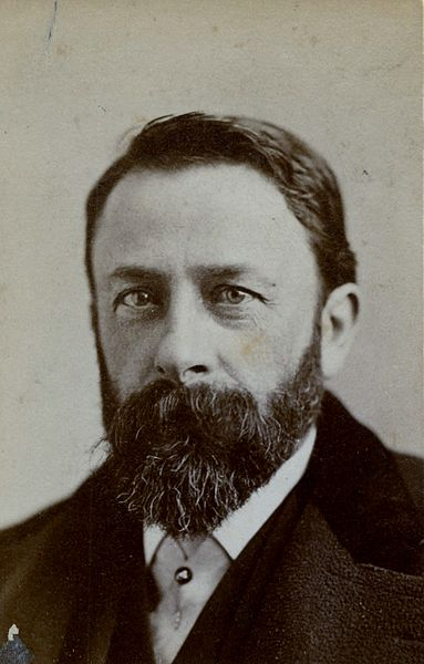 https://de.wikipedia.org/wiki/Datei:Albert_Bierstadt.jpg