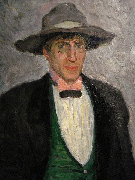 https://commons.wikimedia.org/wiki/File:Bernhard_Folkestad_-_Portrett_av_Nikolai_Astrup.jpg