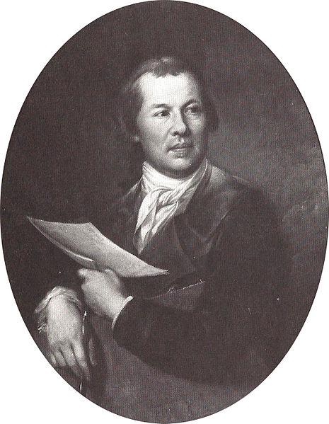 https://commons.wikimedia.org/wiki/File:Dinkel,_Freudenberger.jpg