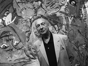 https://commons.wikimedia.org/wiki/File:Georg_Baselitz_by_Erling_Mandelmann.jpg