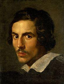 https://it.wikipedia.org/wiki/Gian_Lorenzo_Bernini