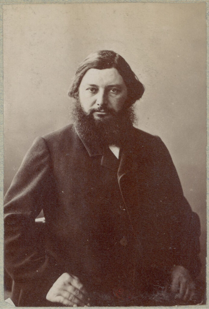 https://commons.wikimedia.org/wiki/File:Gustave_Courbet,_photograph_Atelier_Nadar,_c._1860s.jpg