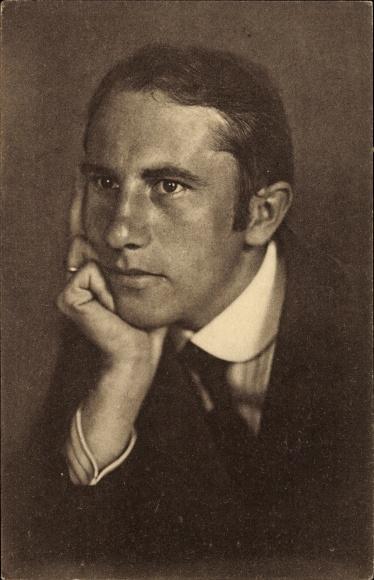https://commons.wikimedia.org/wiki/File:Heinrich_Campendonk_-_Sturm-Künstler,_1916.jpg