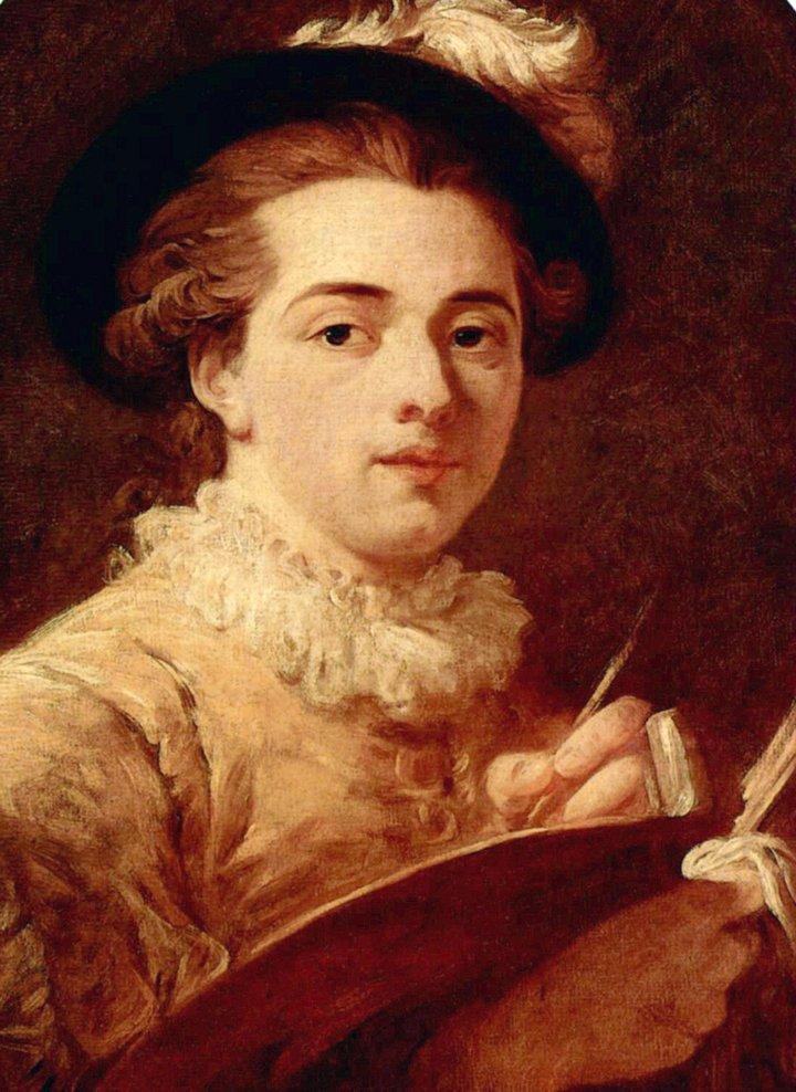 https://commons.wikimedia.org/wiki/File:Jean-Honore-Fragonard.jpg
