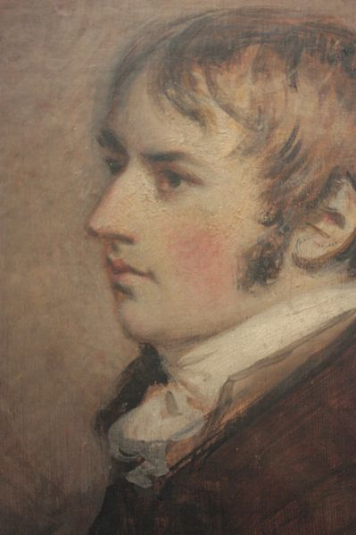 https://commons.wikimedia.org/wiki/File:John_Constable_by_Daniel_Gardner,_1796.JPG