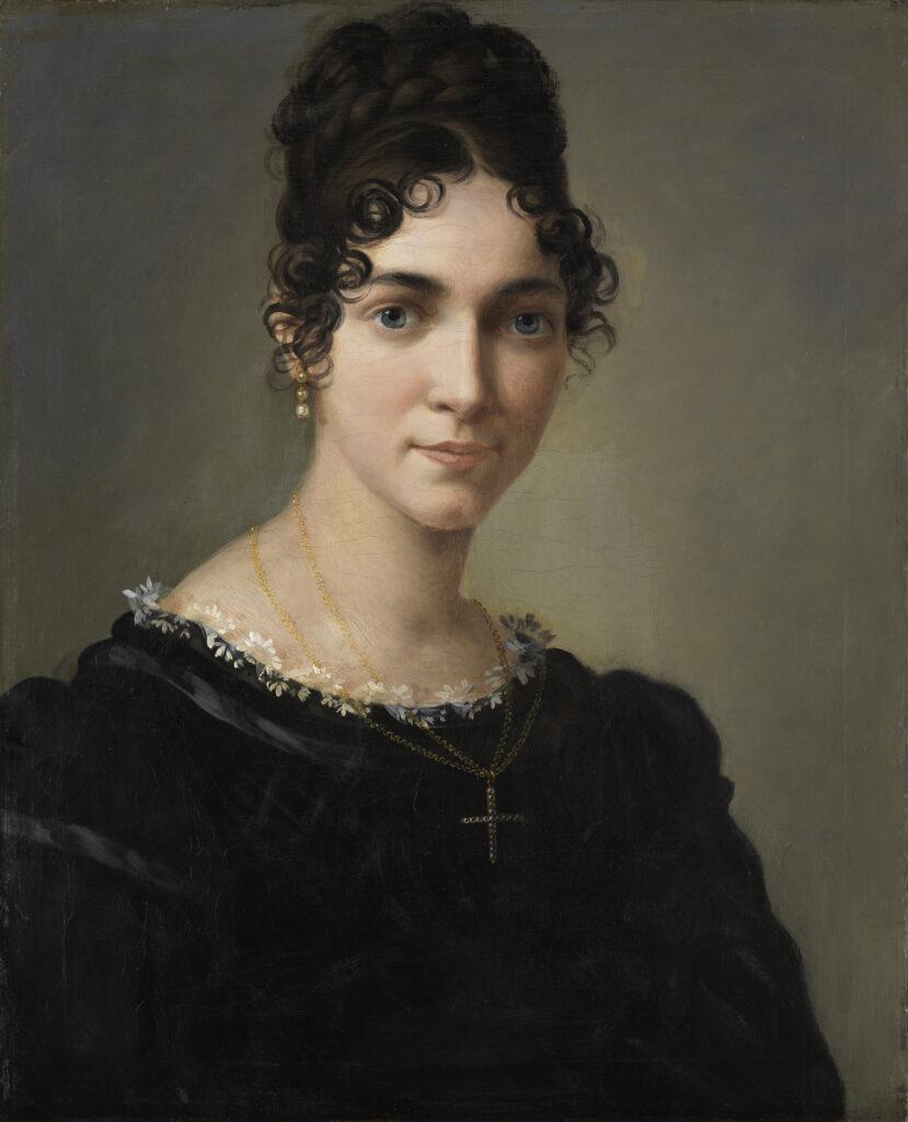 https://en.wikipedia.org/wiki/Marie_Ellenrieder#/media/File:Marie_Ellenrieder_-_Self-Portrait.jpg