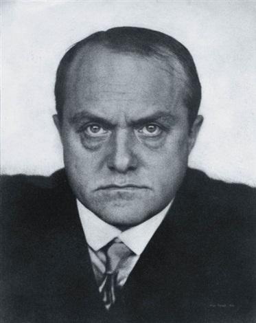 https://de.wikipedia.org/wiki/Datei:Max_Beckmann_1928,_by_Hugo_Erfurth.jpg