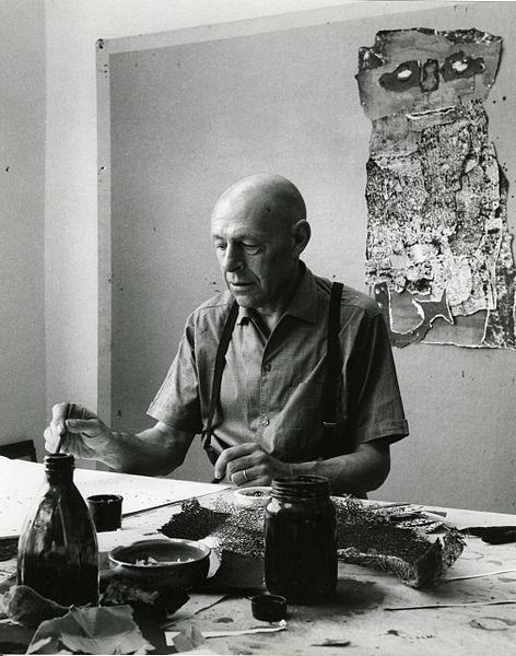 https://commons.wikimedia.org/wiki/File:Paolo_Monti_-_Servizio_fotografico_(Italia,_1960)_-_BEIC_6341424.jpg