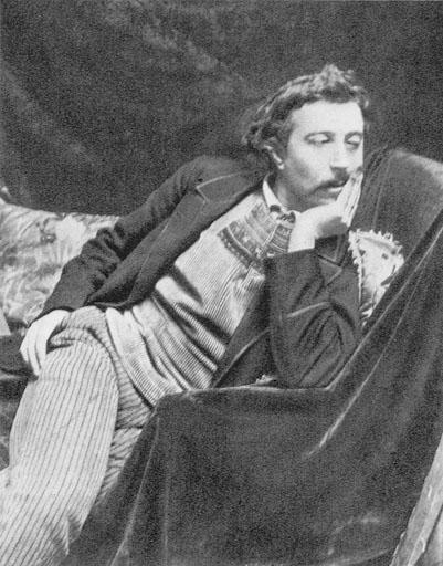 https://war.m.wikipedia.org/wiki/Paypay:Paul_Gauguin_1891.png