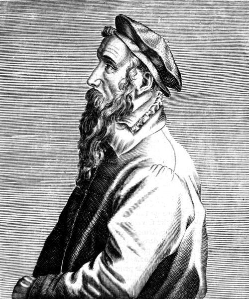 https://de.wikipedia.org/wiki/Datei:Petro_Bruegel_Pictori.png
