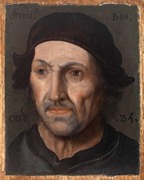 https://commons.wikimedia.org/wiki/File:Portrait_de_Jérôme_Bosch_(anonyme,_1585).jpg