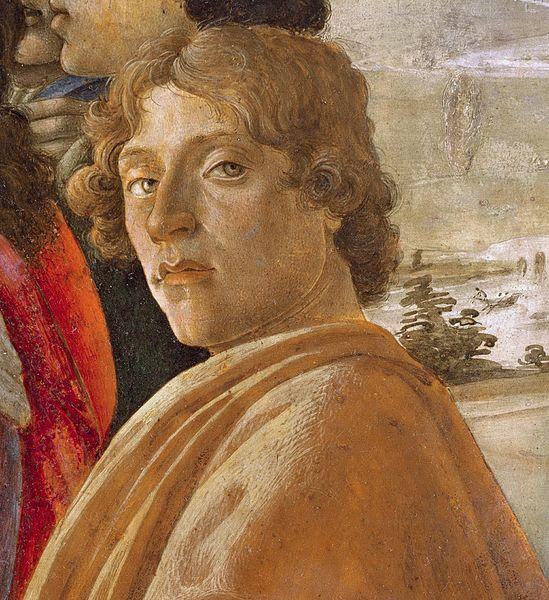 https://en.wikipedia.org/wiki/File:Sandro_Botticelli_083.jpg