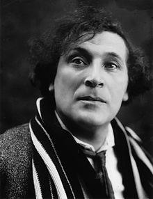 https://en.wikipedia.org/wiki/Marc_Chagall