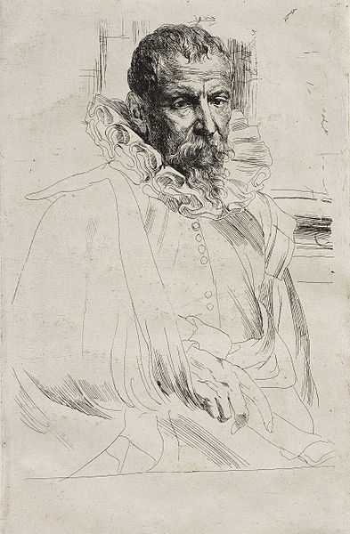 https://commons.wikimedia.org/wiki/File:Van_Dyck_Pieter_Brueghel_the_Younger.jpg