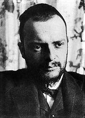 https://de.wikipedia.org/wiki/Paul_Klee