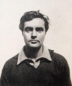 https://commons.wikimedia.org/wiki/Amedeo_Modigliani