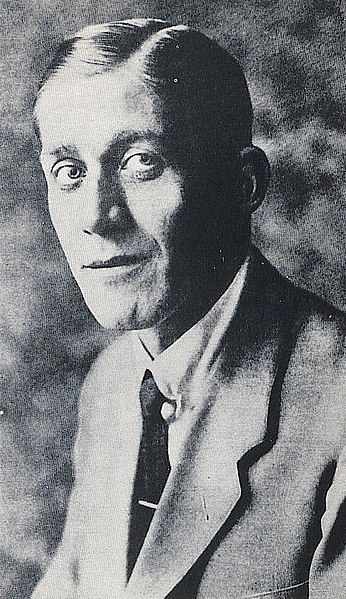 https://commons.wikimedia.org/wiki/File:Oskar_Kokoschka_1916.jpg