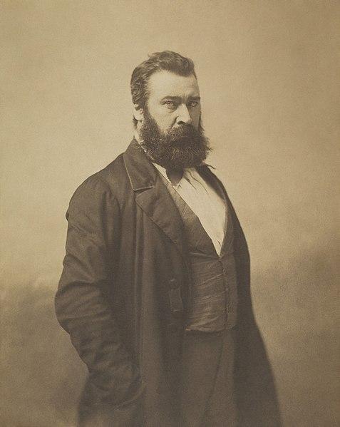 https://de.m.wikipedia.org/wiki/Datei:Jean-François_Millet_by_Nadar,_Metropolitan_Museum_copy.jpg
