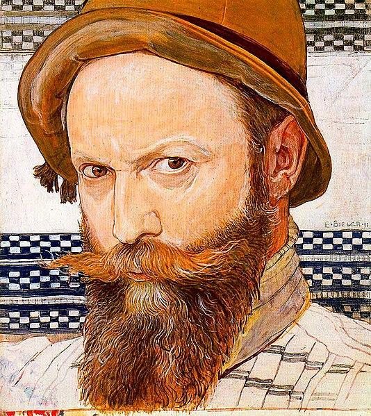 https://commons.wikimedia.org/wiki/File:Ernest_Biéler_Portrait_du_peintre_par_lui-même.jpg