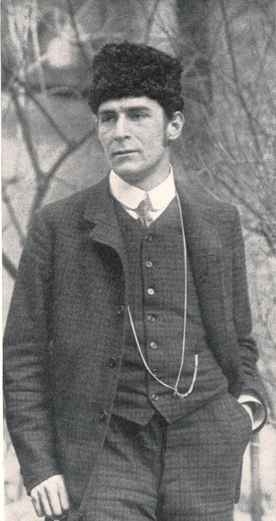 https://commons.wikimedia.org/wiki/Franz_Marc#/media/File:FranzMarc.jpg
