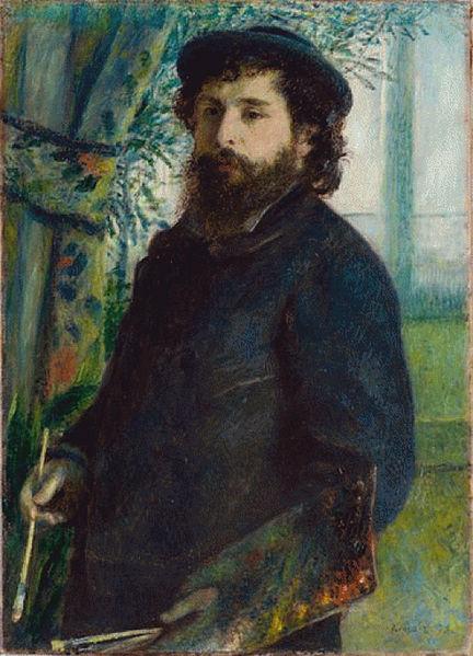 https://commons.wikimedia.org/wiki/File:Pierre-Auguste_Renoir,_1875,_Claude_Monet,_oil_on_canvas,_84_x_60.5_cm,_Musée_d%27Orsay,_Paris.jpg