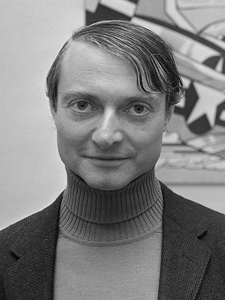 https://commons.wikimedia.org/wiki/File:Roy_Lichtenstein.jpg